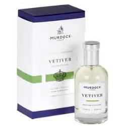 men's fragrance | grooming | shop online at coggles