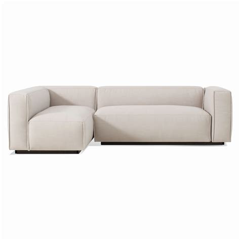 small l shaped sofa small l shaped sofa living room thisisjasmine com small