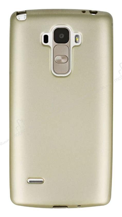 Hp Lg G4 Stylus Gold lg g4 stylus mat gold silikon k箟l箟f stoktan teslim