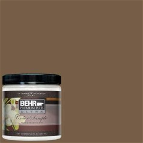 home depot paint colors brown b e interiors new dining room paint colors