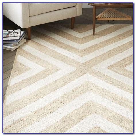 10 X 14 Jute Rug - soft jute rug 10 215 14 rugs home design ideas
