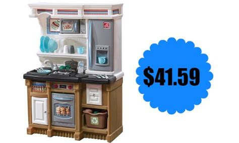 step2 lifestyle custom kitchen for 41 59 southern savers