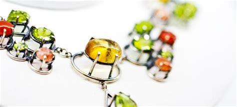 Handmade Jewelry Asheville Nc - wearable mora designer jewelry the asheville post