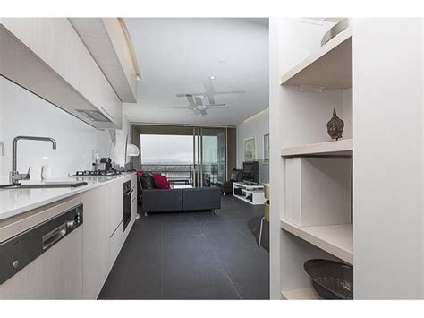 canberra appartments short term accommodation in canberra city 115