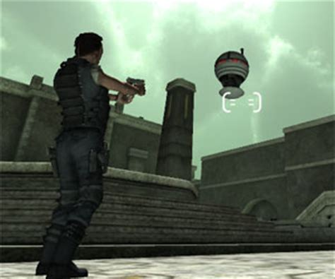 unity tutorial third person shooter 3d 3rd person shooter game