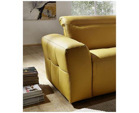 Canapã Cuir Relax ã Lectrique Canap 233 Relax Design En Cuir 2 5 Places 233 Lectrique Kingkool