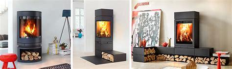 mcz camini listino prezzi emejing stufa legna prezzi gallery acrylicgiftware us
