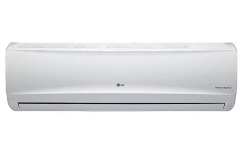 Ac Lg Wall Mounted 24000 btu wall air conditioner floors doors interior