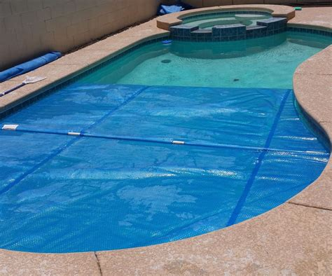 what is a comfortable water temperature for swimming 1000 ideas about pool chemicals on pinterest swimming