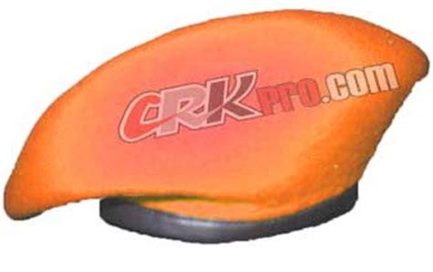 Kaos Pdh Coklat Brimob produksi baret marinir baret provost baret brimob baret merah kopassus paskhas pramuka