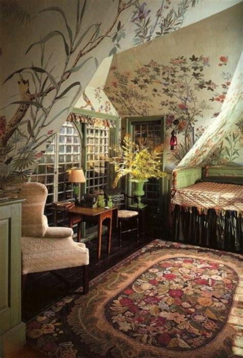 Vintage Zimmer Ideen by 27 Wandmalerei Ideen F 252 R Ihre Einzigartigen W 228 Nde