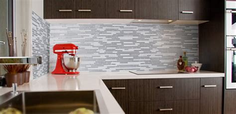 Designer Kitchen Tiles Crosby Tiles