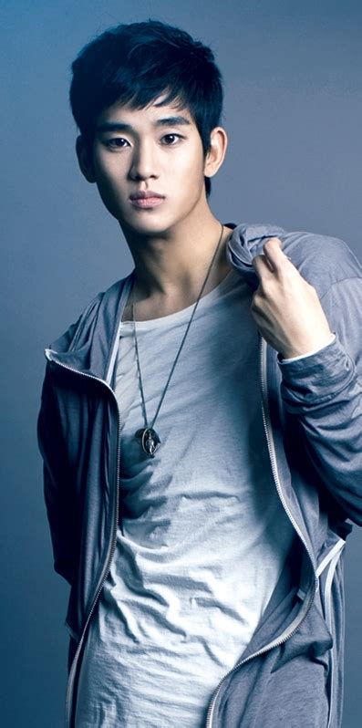 kim soo hyun the thieves 301 moved permanently