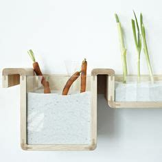 3 vegetables keeping you 1000 images about design academy eindhoven on