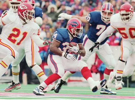can concussions cause mood swings thurman thomas can t control mood swings because of