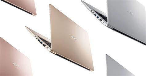 best cheap laptops for 500 laptop reviews top 10 laptop computers 500 expert event