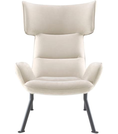 ligne roset armchairs ligne roset wicky armchair chairish russcarnahan