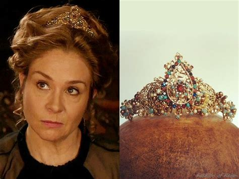 reign tv show hair beads 116 best images about reign tv show jewelry and costumes