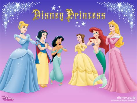 disney prince wallpaper disney wallpapers hd disney princess wallpapers hd