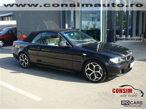 how petrol cars work 2005 bmw 330 transmission control 2005 bmw 330 car photo and specs