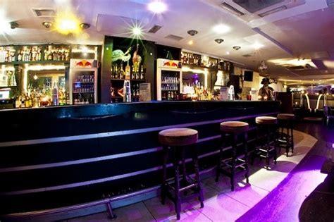 shoreditch venues the shoreditch bar venue