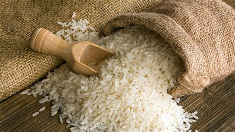 come eliminare le tarme dall armadio riso per eliminare i cattivi odori dall armadio vivo di