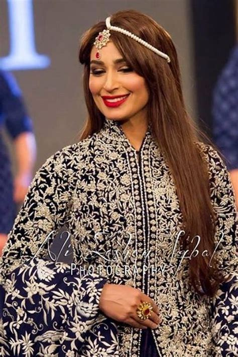 actress reema khan biography and pictures 6 life n fashion