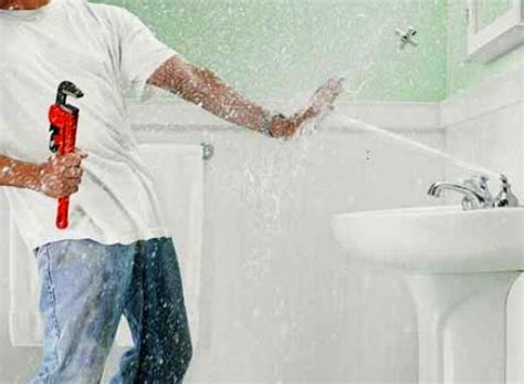 smart plumbing tips to keep things till the