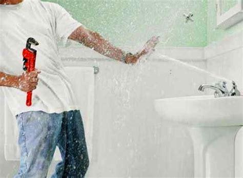Plumbing Help Smart Plumbing Tips To Keep Things Till The