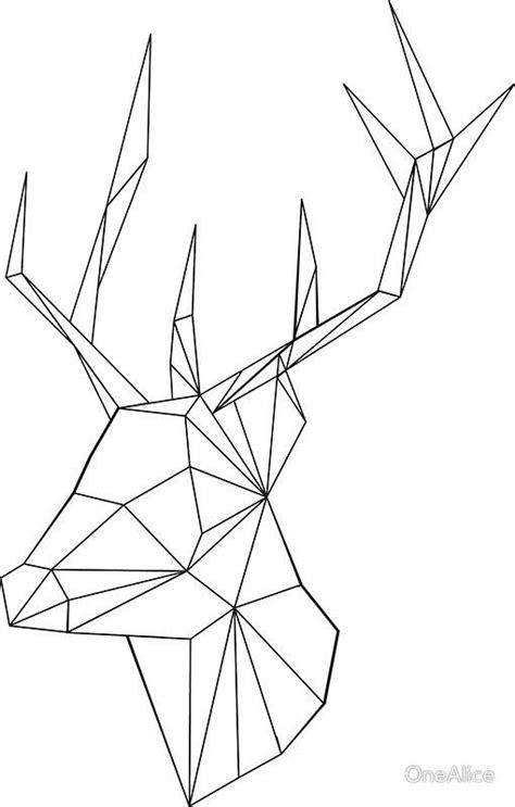 Desenhos geométricos para colorir | Como fazer em casa