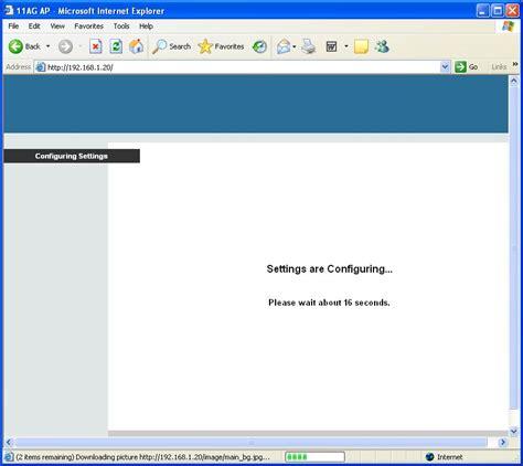 how to update wndr3700 netgear firmware img chk
