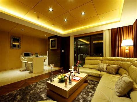 cgv yeonsu 快適な古い仁川での滞在 r lee suite hotelの口コミ トリップアドバイザー
