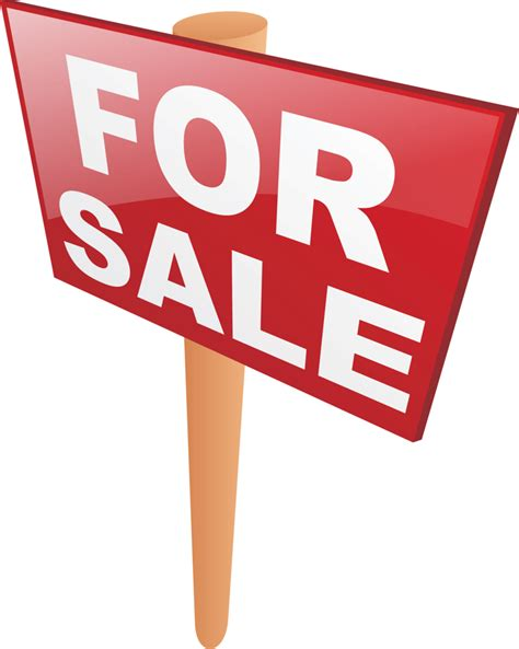 printable car for sale sign cliparts co