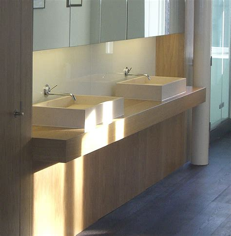 bespoke bathroom furniture sussex custom bathroom cabinet