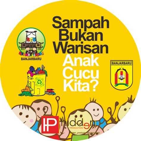 Tshirt Baju Kaos Maternal Disaster etika pariwara indonesia dkv 14 2015