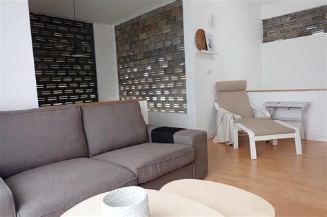 rumah casa lembang desain mungil mewah   lantai