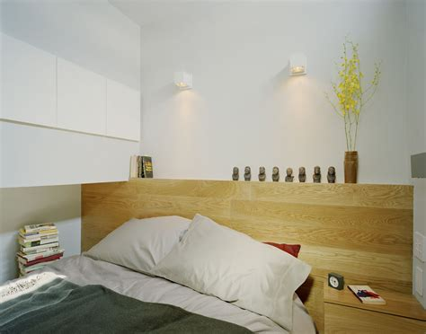 small studio small studio apartment design in new york idesignarch
