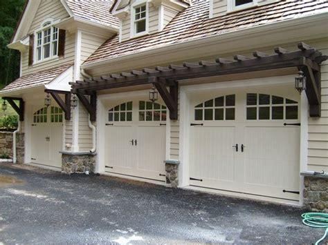 Carriage House Garage Door Carriage Garage Doors Home Sweet Home