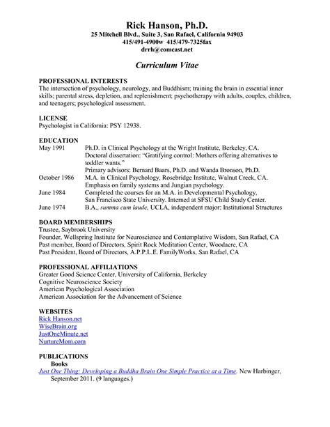 how to write a resume for teenagers how to write a resume for resume teenagers