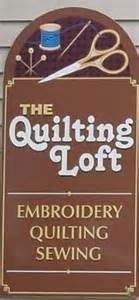 1000 images about quilt shops on quilt shops