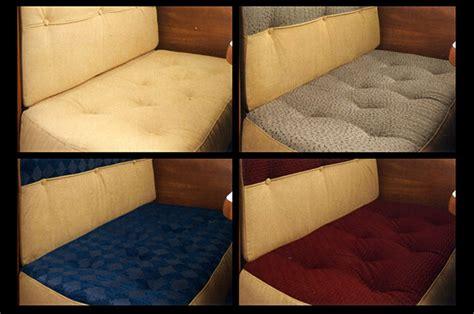 tende cer tappezzeria per divani decorazione casa 187 tessuti per