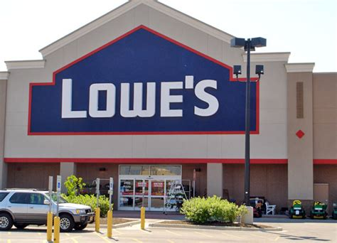 lowes naperville illinois 32 model lowes bolingbrook il wallpaper cool hd