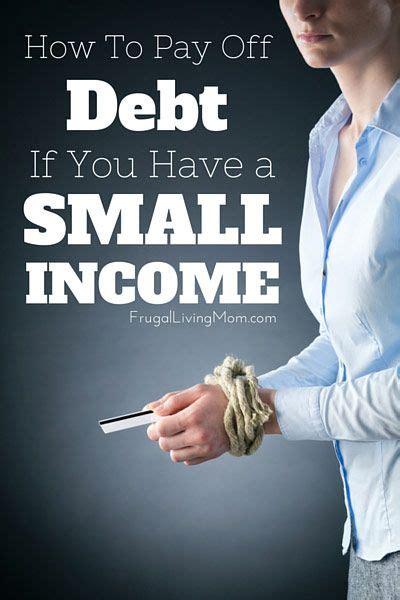 images  frugal living tips  pinterest