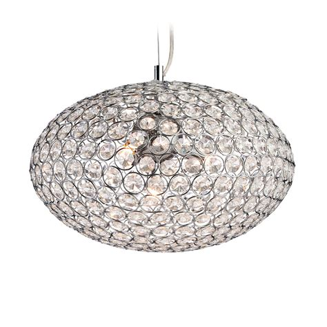 Zenza Filisky Oval Pendant Ceiling Light Oval Pendant Light Glass Pendants Oval Pendant Light By Sonneman Ylighting Bazz Lighting