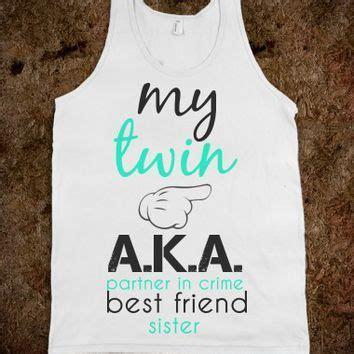 Kaos Anime X Sis best 25 best friend shirts ideas on