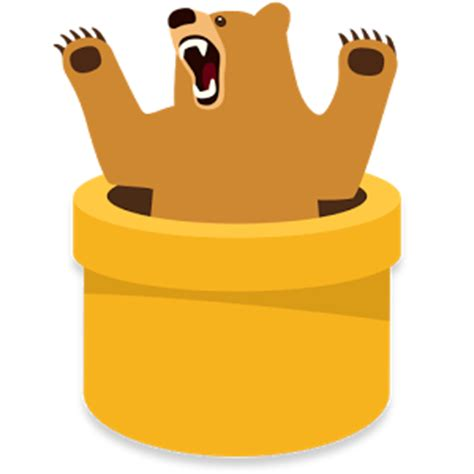 tunnelbear apk app tunnelbear vpn apk for kindle android