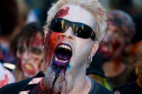 metallica zombie video file flickr josh jensen metallica zombie jpg