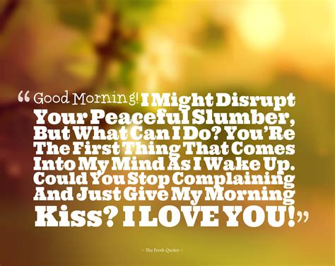 images quotes morning quotes and images collection for free