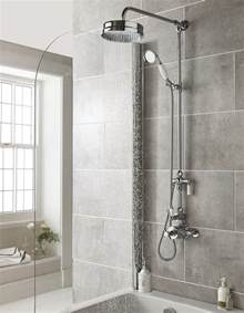 5 different types of showers for modern bathroom tolet