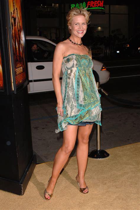 actress josie davis bio josie davis josie davis husband